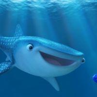 'Buscando a Dory', tráiler y nuevo cartel del próximo estreno de Pixar (ACTUALIZADO)