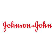 Johnson & Johnson establece alianza con Apple para colaborar en un nuevo programa de salud cardíaca