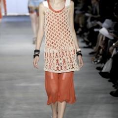 Foto 5 de 28 de la galería tendencias-primavera-2011-el-dominio-del-rojo-en-la-ropa en Trendencias