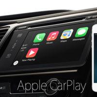 Hyundai sigue apostando por Apple CarPlay y soportará el sistema en más vehículos