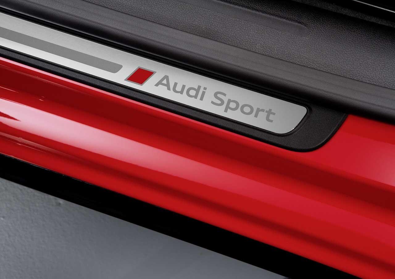 Audi A5 Dtm Selection 4 9