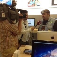 Foto 93 de 100 de la galería apple-store-nueva-condomina en Applesfera