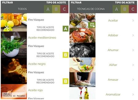 App Aceite2