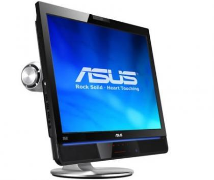 Monitor LCD de 22 pulgadas ASUS PG221
