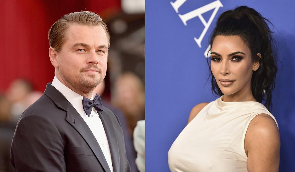 Kim Kardashian, Leonardo DiCaprio, Michael Jordan y otras celebridades están boicoteando Facebook e Instagram: esto es lo que piden