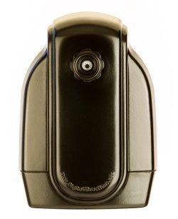 Webcam autónoma
