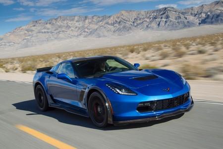 La PROFEPA ahora multa a General Motors de México por vender autos sin certificación ambiental