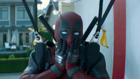 Netflix se va a gastar 150 millones de dólares en una película de Michael Bay con Ryan Reynolds