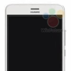 Huawei Y6, la gama más básica también se merece un relevo