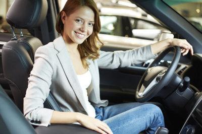 Los 5 cambios radicales que introducirá la telemática en tu vida como conductor, según las aseguradoras