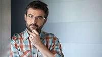 """Los dos informativos falsos de TVE previos a la """"Operacion Palace"""" de Jordi Évole"""