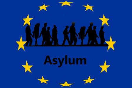 Por Fin Un Gobierno Hace Un Estudio Serio Sobre Si La Inmigracion Beneficia Economicamente 3