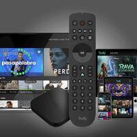 Los canales gratis de la TDT llegan a los móviles Huawei gracias a Tivify: ya disponible en la App Gallery