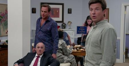 'Arrested Development' presenta el tráiler de su temporada 5: los Bluth vuelven a Netflix el 29 de mayo con nuevas locuras