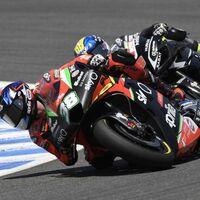 Así está la parrilla de MotoGP para 2021: el interés se centra en Aprilia, el Esponsorama y Andrea Dovizioso