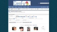 CienFu, nueva red social juvenil