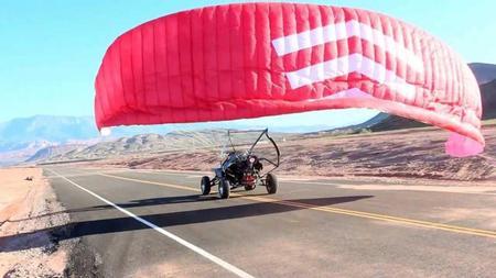 Skyrunner El Auto Volador (1) 1
