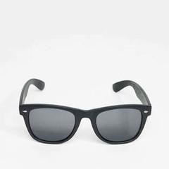Foto 1 de 10 de la galería pull-bear-xdye-eyewear-collection en Trendencias Hombre