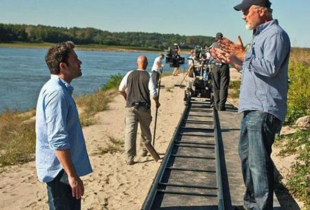 Taquilla USA: David Fincher y una muñeca se hacen con el top ten