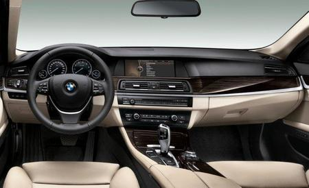 bmw-activehybrid-5-08.jpg