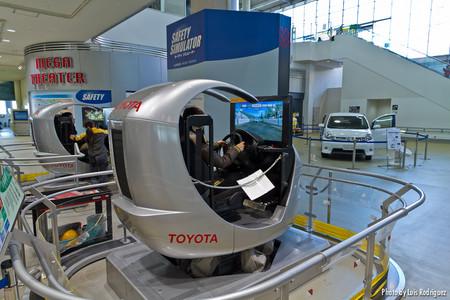 (Foto 07_Toyota Megaweb Odaiba)