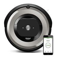 Hoy en Amazon, el Roomba e5154 vuelve a estar en oferta del día, a 329 euros con 70 de descuento