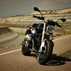 Foto 17 de 91 de la galería bmw-r-ninet-outdoor-still-details en Motorpasion Moto