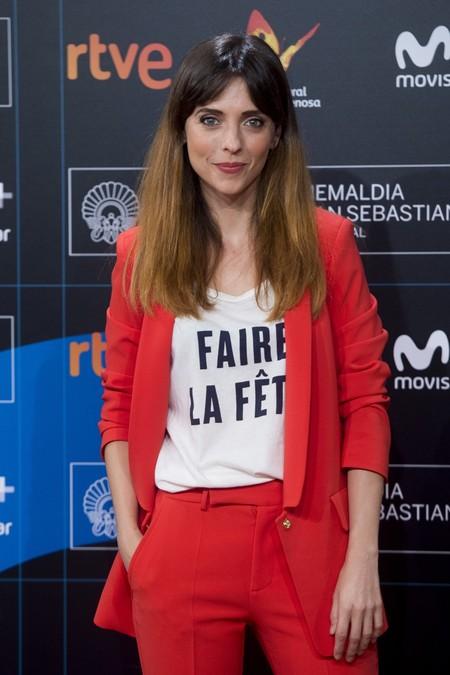 Leticia Dolera1