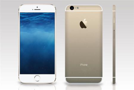 El iPhone 6 podría llegar con soporte NFC, ¿pagos móviles por fin?