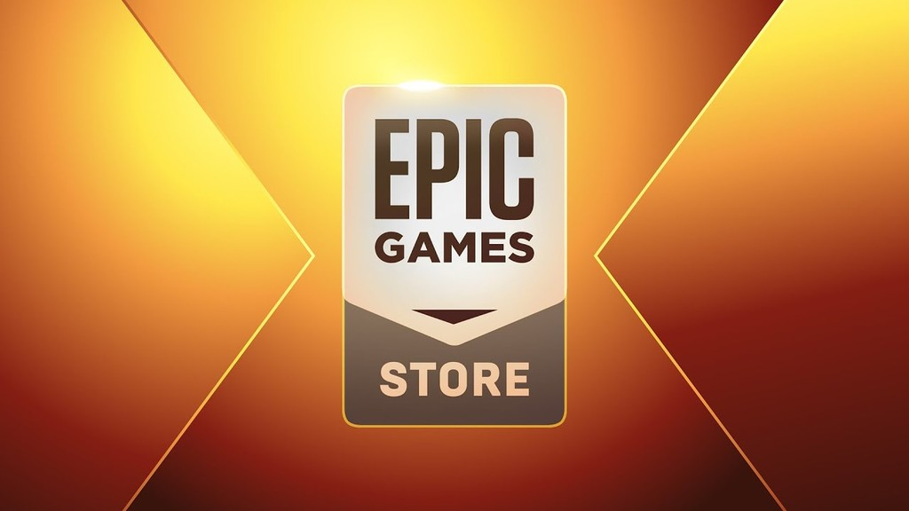 Hay que prepararse para cada vez más juegos en Epic Games y no en Steam: Valve cobra un 30% de comisión, Epic un 12%