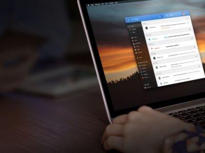 Boxy, un cliente nativo compatible con Inbox de Google