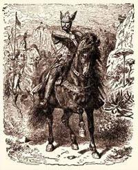 El 'Cantar de Mio Cid' según Javier Marías