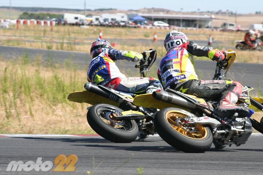 Foto de SM Elite FK1 CESM 2010 (5/27)