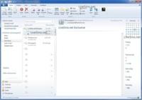 """Novedades en la Wave 4 de Windows Live: Web Messenger y cliente de correo """"à la Outlook"""""""