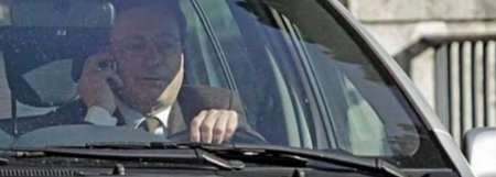 Mario Draghi la lía, pero hay quien le justifica
