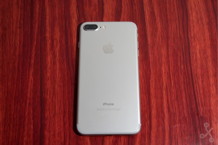 Iphone 7 Review 3