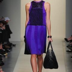Foto 19 de 41 de la galería bottega-veneta-primavera-verano-2012 en Trendencias