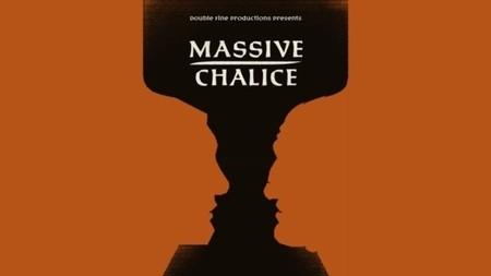 'Massive Chalice' consigue el 170% de su objetivo en Kickstarter