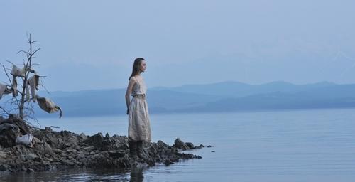 'The Way Back', primeras imágenes de lo nuevo de Peter Weir