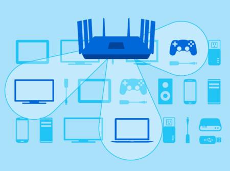 4b445412af248 Qué router es más rápido  entendiendo las redes Wifi de casa