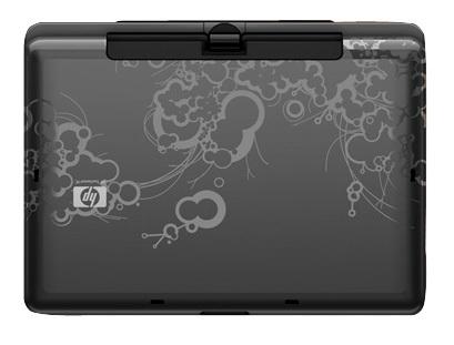 hp-touchsmart-tx2-2.jpg