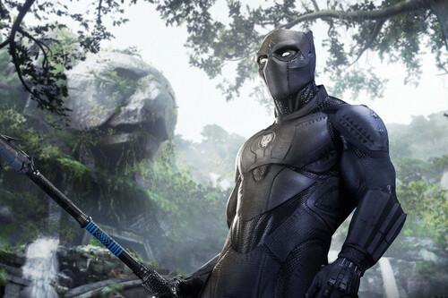 Marvel's Avengers elimina el polémico Denuvo en su última actualización y los jugadores ya sienten la mejora