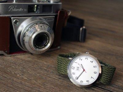 Tres relojes con increíble diseño para regalar esta navidad