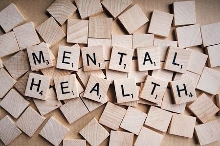 Mental Health 2019924 1920