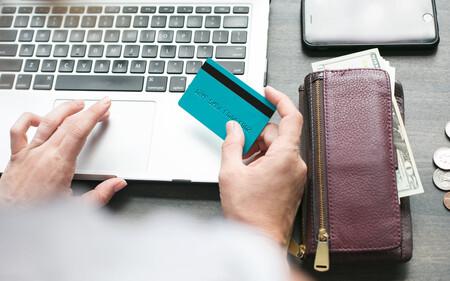 Profeco ya trabaja en una nueva NOM para regular el comercio electrónico en México, y no sabemos qué esperar de ella