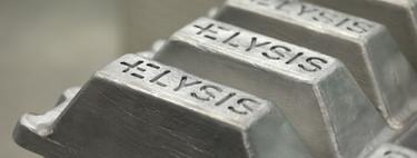 Un nuevo método de producción de aluminio menos contaminante puede ser un gran aliado de las marcas de electrónica de consumo