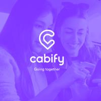 Cabify empezará a utilizar carros eléctricos para los usuarios corporativos en Colombia