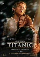 'Titanic 3D', ¿el reestreno más esperado de la Historia?