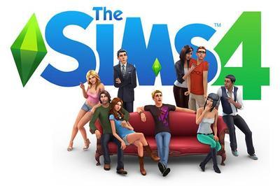 Juega gratis Los Sims 4 durante 48 horas