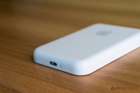 Bateria Magsafe De Apple Analisis Applesfera 35